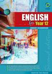 VCE English for Year 12