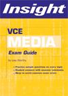 VCE Media Exam Guide