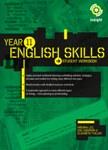 VCE English Skills Year 11
