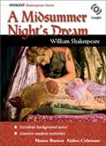 Insight Shakespeare Plays: A Midsummer Night's Dream