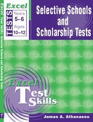 2019 ACER Scholarship Test Dates