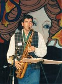 Saxophone & Clarinet lessons by Mastering Music